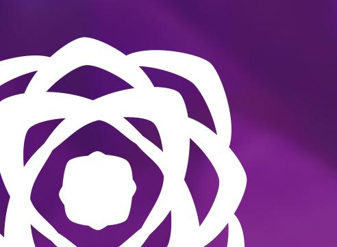 Branding & UX/UI: Embeau