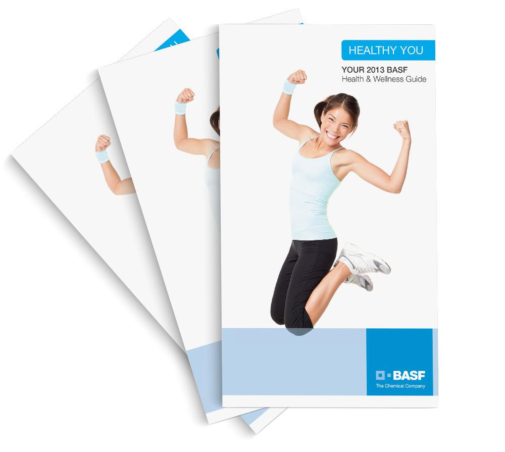 hy-brochure1